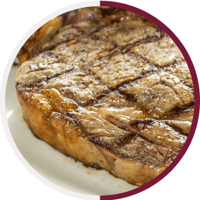 Dyers_HomeCustom_Steak